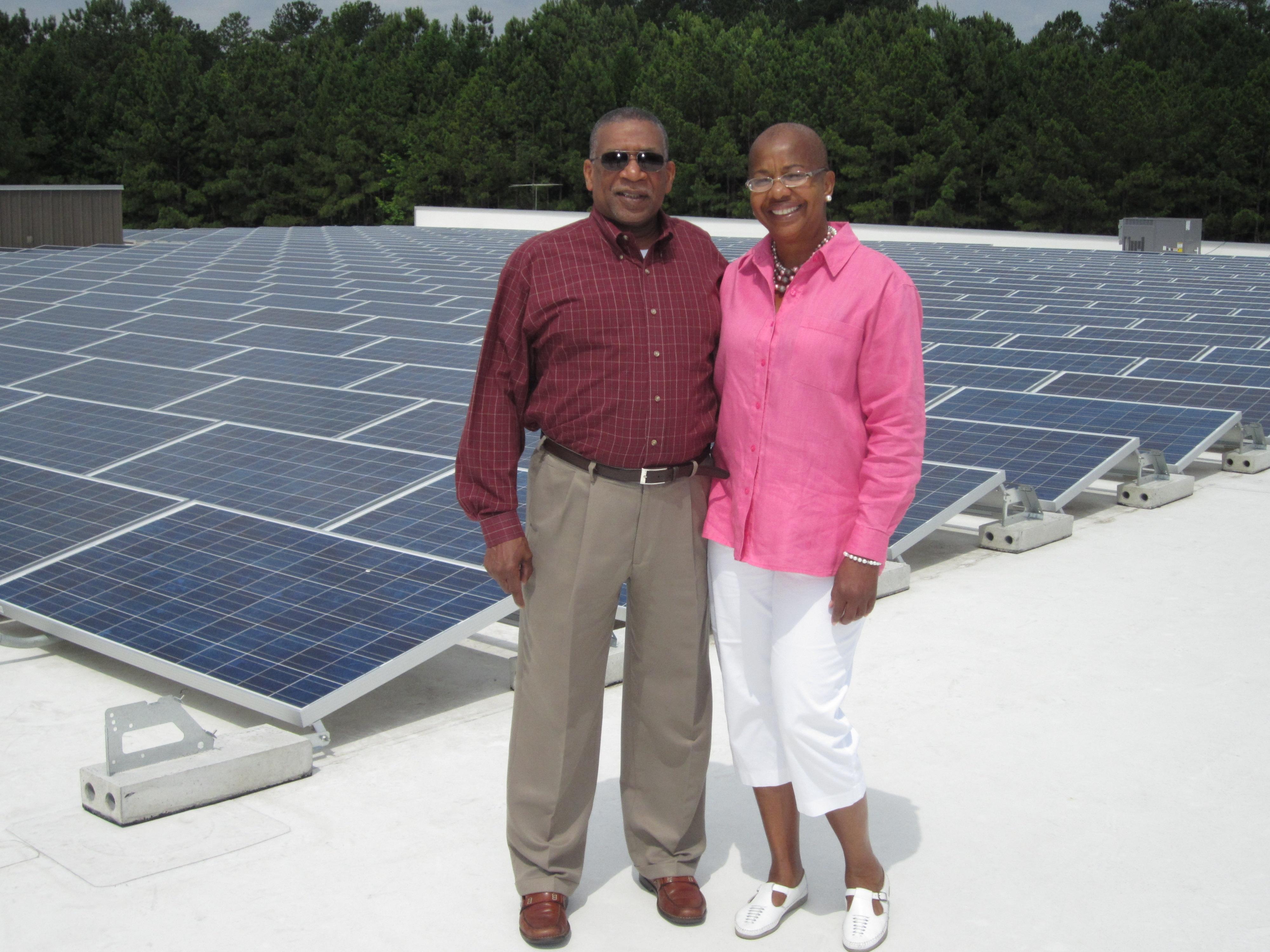 Yessolarnc Yes Solar Solutions Nc Blog